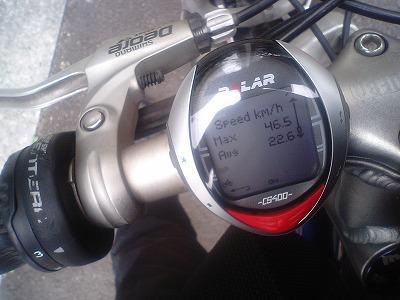 MA330052.jpg