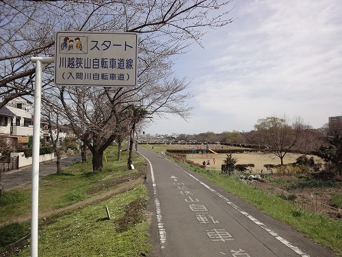 DSC07598.jpg